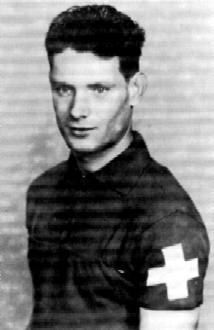 Marcel Erdin